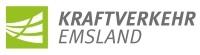 Kraftverkehr Emsland