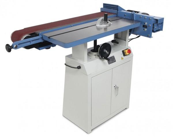 Schwing-Bandschleifer 1500 Watt / 2 Pk. / 230 Volt