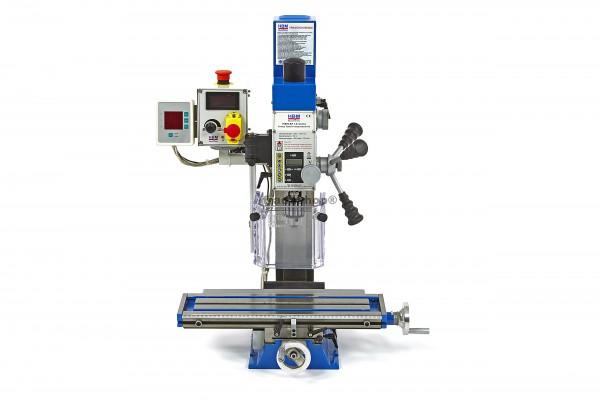 Fräsmaschine BF 16 Digital
