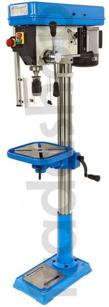 Ständerbohrmaschine 25mm