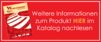 Banner-zu-den-einzelnen-Seiten-im-Produktkatalog-klein