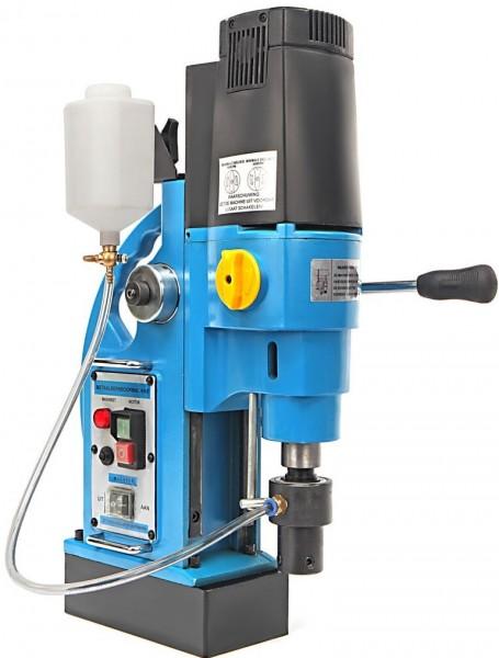 Magnetbohrmaschine Ø12-60mm