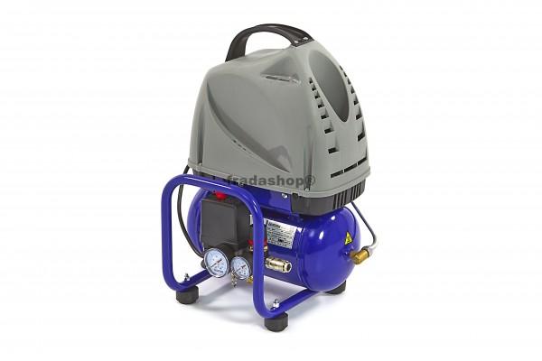 Kompressor Michelin 6/120l