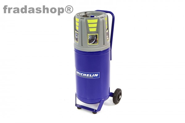 Michelin Vertical 1,5 PS 50 L