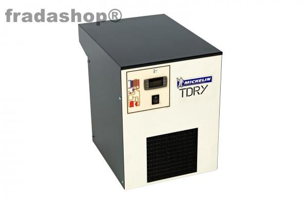 Lufttrockner-350 Michelin TDRY 4