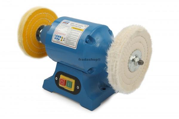 Poliermaschine H150