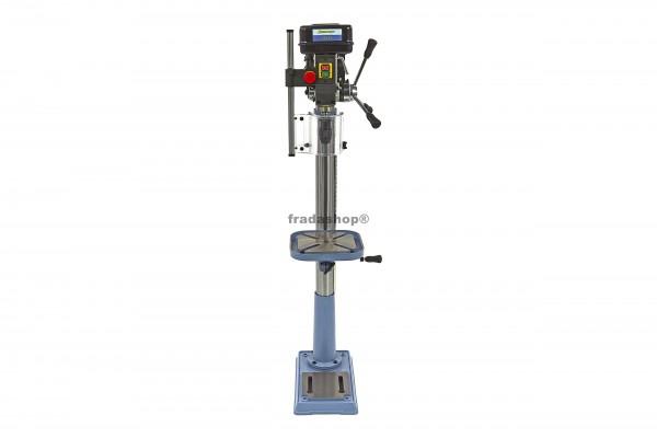 Ständerbohrmaschine Bernardo SB 25-S