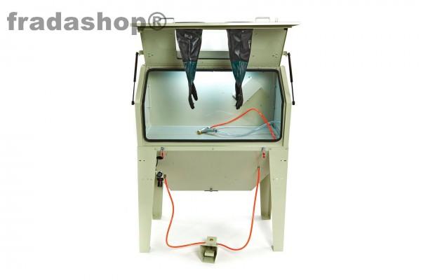Sandstrahlkabine SBC 500