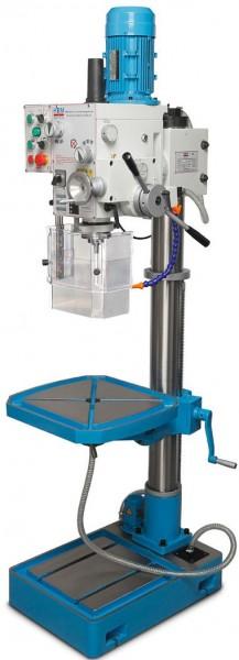 Ständerbohrmaschine 40mm & dig. Tiefenmessung