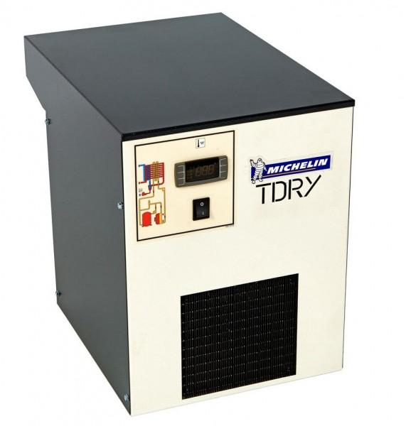 Lufttrockner-600 Michelin TDRY 6