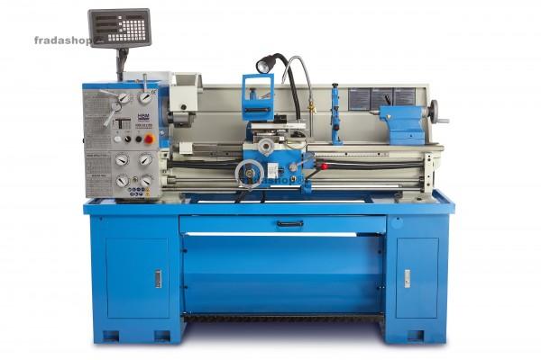 Drehmaschine 330 x 1000mm - 400V