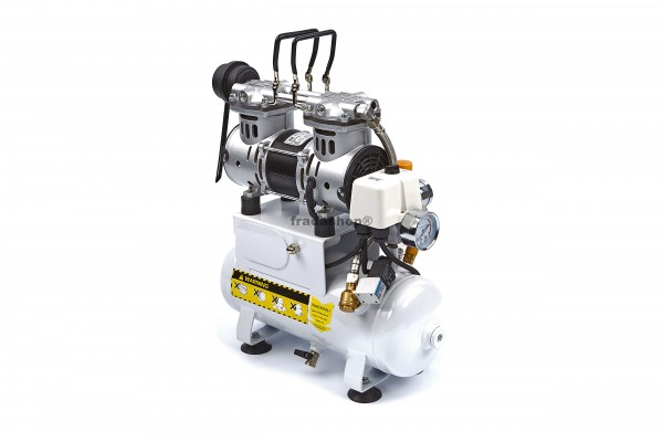 Airbrush Kompressor AK 6L
