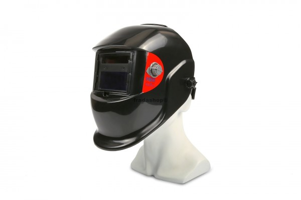 Automatikschweißhelm 43x98mm DIN9, DIN 13