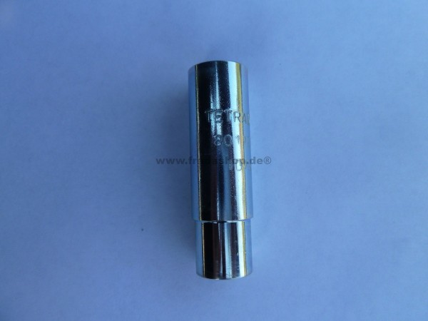 Borcarbiddüse 7mm