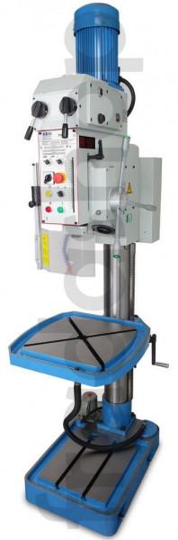 Ständerbohrmaschine 40mm mit Kühlung
