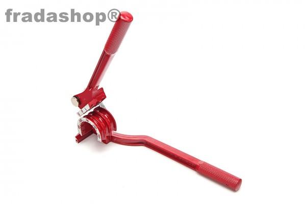 Bremsleitungsbieger 6,8,10mm