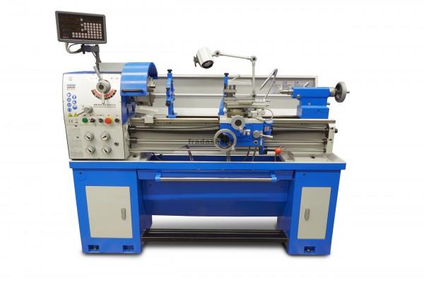 Drehmaschine 360 x 1000mm - Angebote