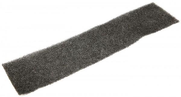 Filter für Airbrush Lackierkabine BD510