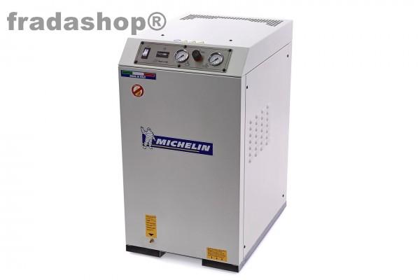 Michelin Professional Dental Geräuscharmer Kompressor