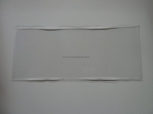 Schutzfolien für Sichtfenster SBC 990
