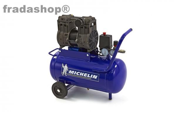 Michelin 24/90 Leiseläufer