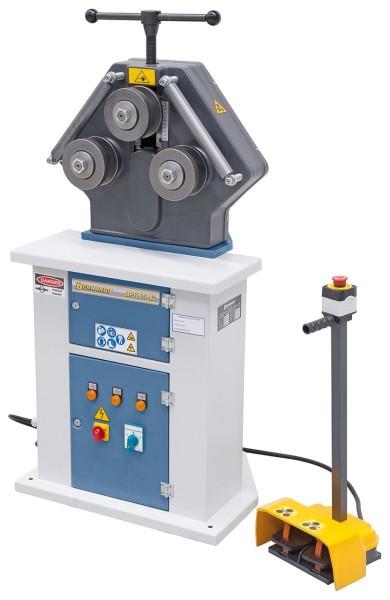 Ringbiegemaschine BPK 35 N2
