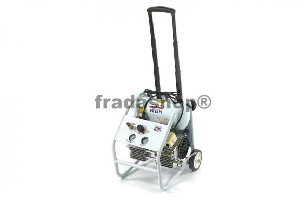 Low Noise Kompressor mobil 4l