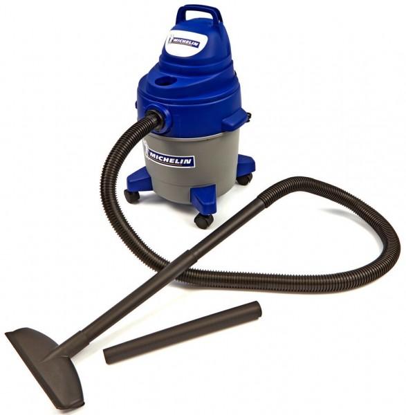 Nass- und Trockensauger 20 Liter