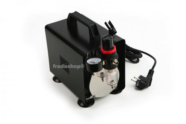 AS 18 A Airbrush-Kompressors