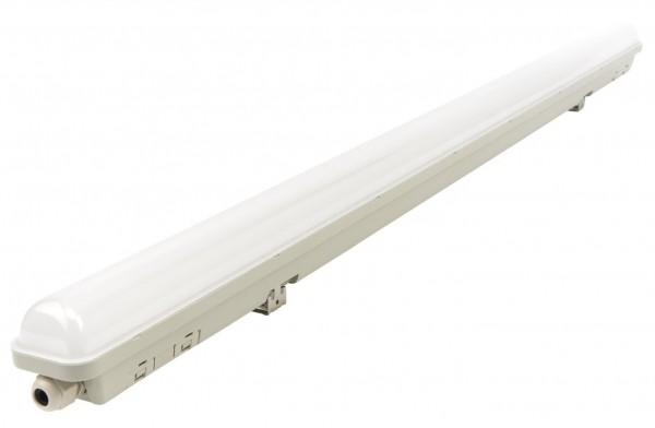 LED Deckenleuchte 1500/2000/4000 Lumen