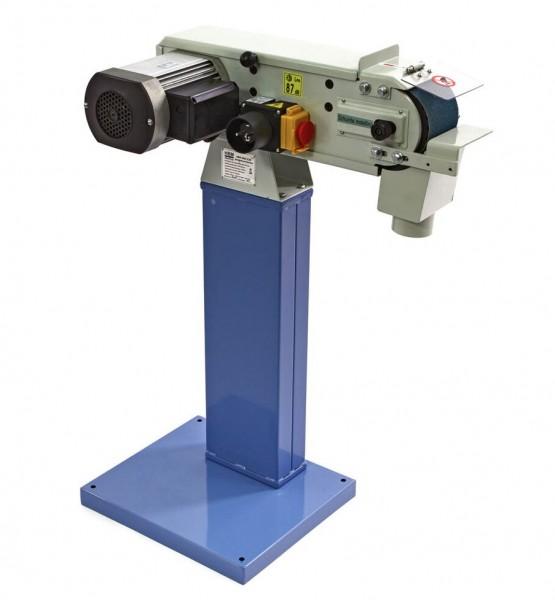 Bandschleifer 100 x 1220mm-230V