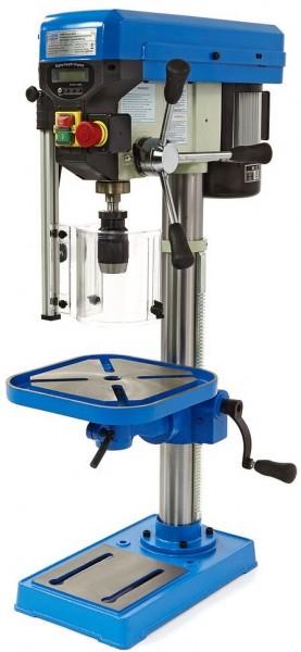 Ständerbohrmaschine 20mm & dig. Tiefenmessung
