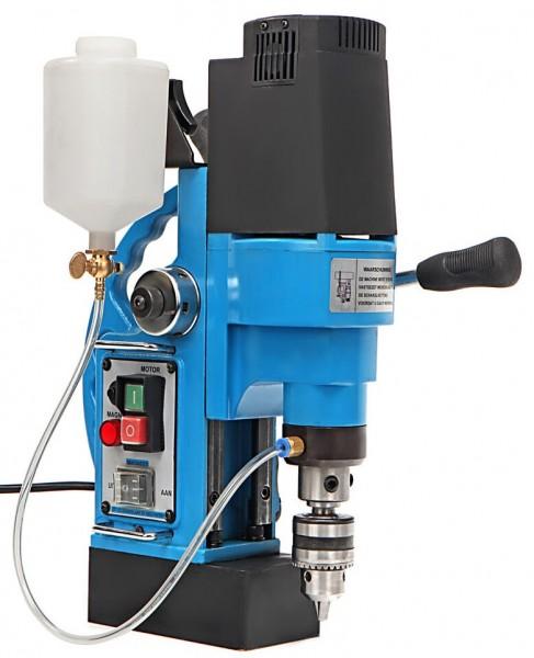 Magnetbohrmaschine Ø12-32mm