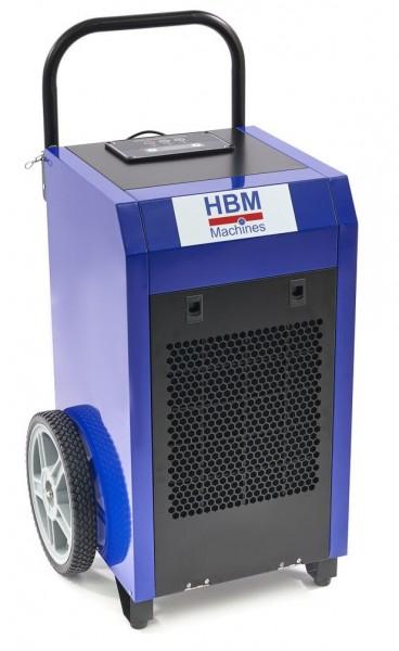 Bautrockner Luftentfeuchter 850 m³/h