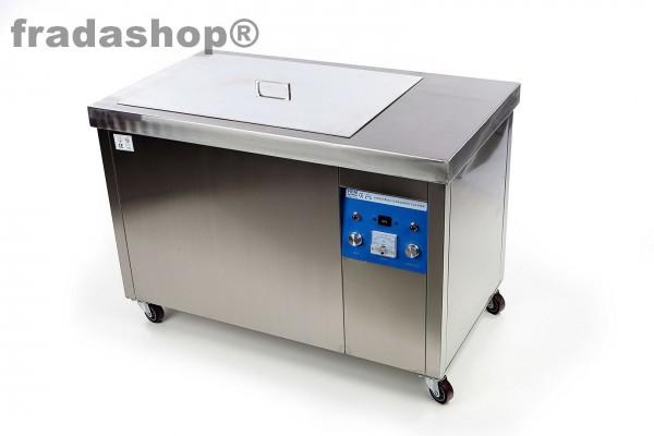Ultraschallreiniger 120 Liter