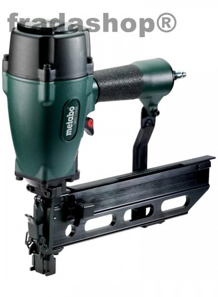 Metabo DKG 114/65 Pneumatischer Hefter-32-65mm