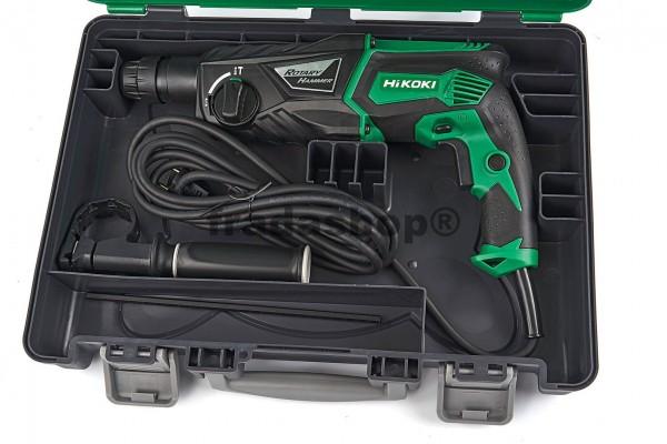 Schlagbohrhammer 830W