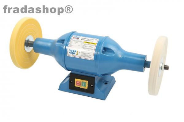 Poliermaschine 200-750W