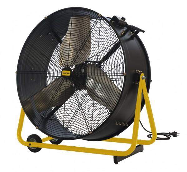 Master DF30P Ventilator