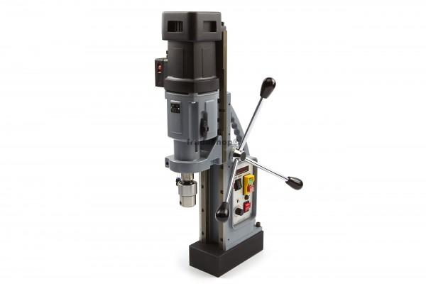 Magnet-Kernbohrmaschine ECO 100/4