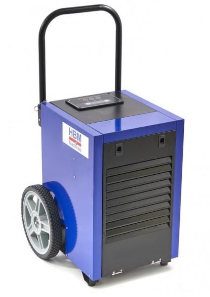 Bautrockner Luftentfeuchter 600 m³/h