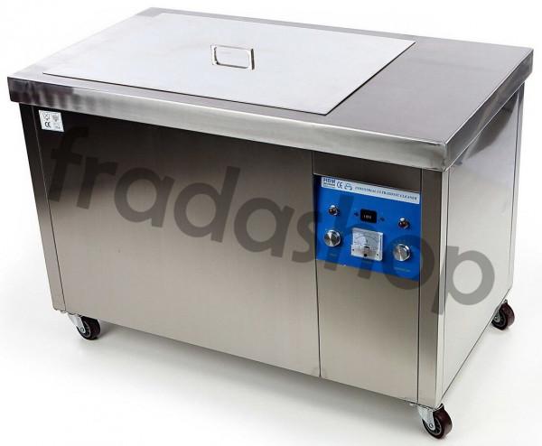Industrieller Ultraschallreiniger 90 Liter