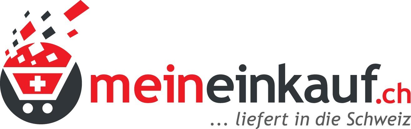 Logo-MeinEinkauf-ch
