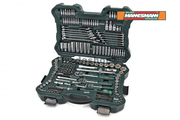 Mannesmann Werkzeug, 98430