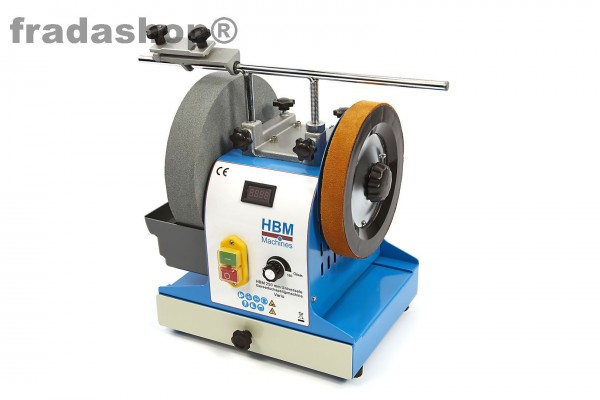 Universal - Werkzeugschleifmaschine 250mm