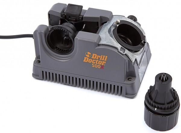 Bohrdoktor DD500XIBM Bohrschleifer 2,5-13,0 mm + Trennstelle