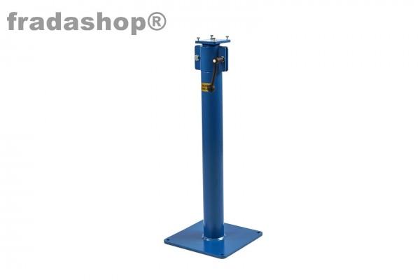 140 mm Standlift