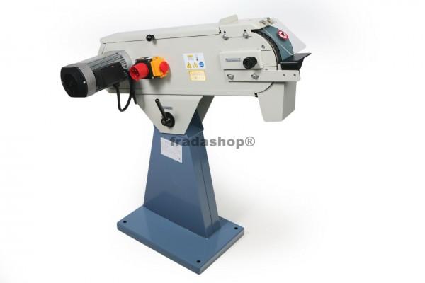 Bandschleifer 75 x 2000mm-400V