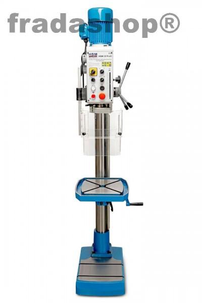 Profi Industrie Säulenbohrmaschine 30