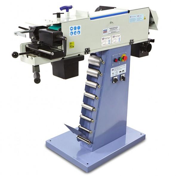 Rohrschleifer Rohrschleifmaschine 3in1 / 20-76 mm